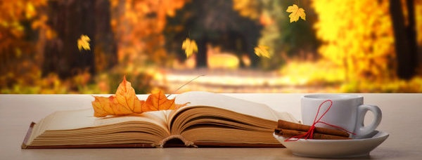 fall-books