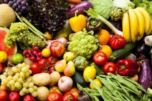 fruits-and-veggies-300x200